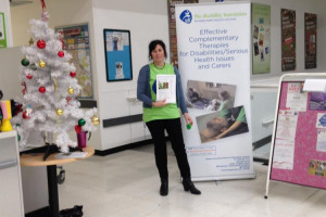 asda-04-dec-15.jpg - TDF Bus - Mobile Complementary Therapies