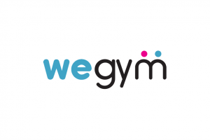 wegym-frontpage.png - WeGym | Democratising Personal Training