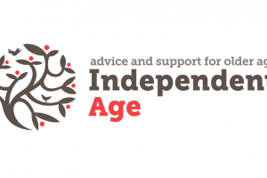independant-age-logo.png - H&F Big Christmas Day Lunch