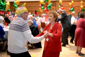 pic-1.jpg - Christmas Day Lunch For Older People