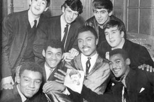 beatles-derry-sugar-chants-little-richard.jpg - History of Liverpool's Black music