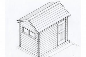 cabin-overview.jpg - Sensory Cabins for pupils in South Green