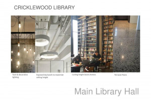 chricklewood-library-presentation-1-14.jpg - Cricklewood Library