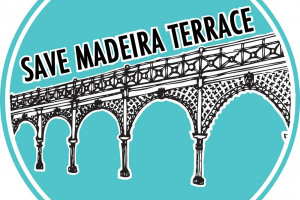 madeira-terrace-logo-no-url-with-black-2.jpg - Save Madeira Terrace