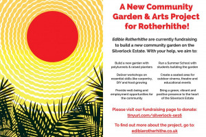 edible-rotherhithe-flyer-2.jpg - Rotherhithe Garden Build & Summer School