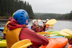 scouts-kayaking-jpg.jpg - Mega Team Paddle Board