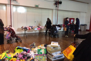 pic-2.jpg - Baby Bank FREE swap events
