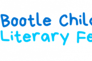 bootle-children-s-literary-festival-2019.png - Bootle Children's Literary Festival