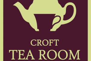 Croft LOGO.jpg - Croft Tearoom Growth