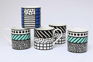 mugs-by-camille-walala-for-aria.jpg - The Mill Shop