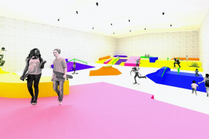 447-3-d-scene-1-with-building-edit.jpg - Bring Indoor Skatepark to WalthamForest