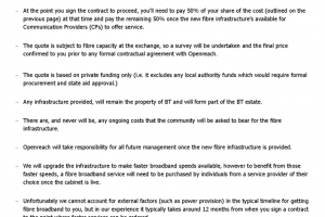 openreach-final-offer-39508-south-shore-xx-blackpool-page-3.png - Blackpool South Community Broadband
