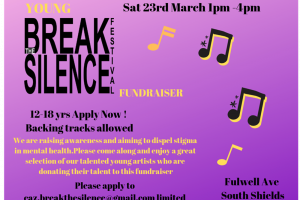 young.png - Break The Silence Festival