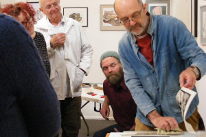 redwing-archive-2013-16-138.jpg - Redwing Arts and Community Hub, Penzance