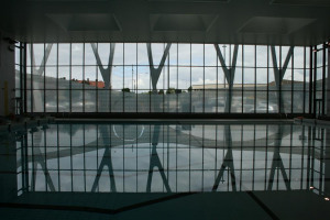 swimming-pool.jpg - Merchant of Venice: Barking Town centre