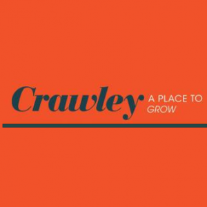 Crowdfund Crawley