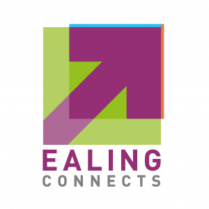 9eb1ac0ea6500 Ealing Connects - About
