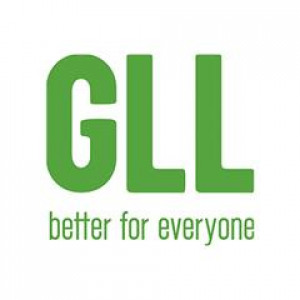 GLL Community Foundation