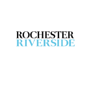 Crowdfund Rochester