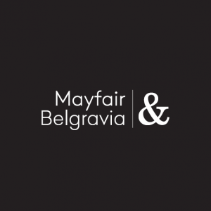 Our Mayfair & Belgravia Community Fund