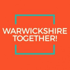 Warwickshire Together