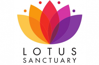 Help Lotus Sanctuary Empower Women