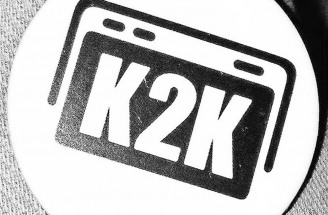 K2K Connect