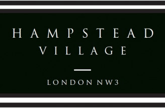 Enhance the Hampstead Village experience