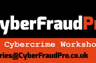 Fraud Awareness and Cybercrime Training
