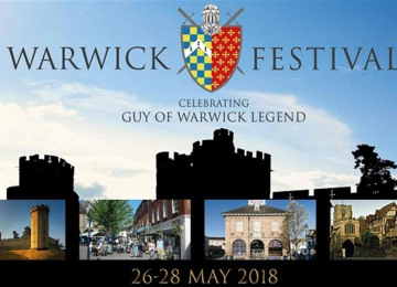 warwick-festival-spacehive-banner.jpg
