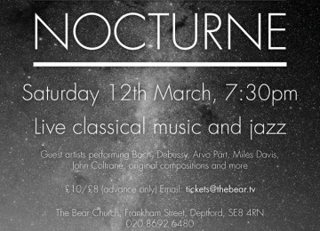 nocturne-poster-copy.jpeg