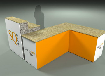 community-cafe-counters-v-3-render-oak-top.jpg