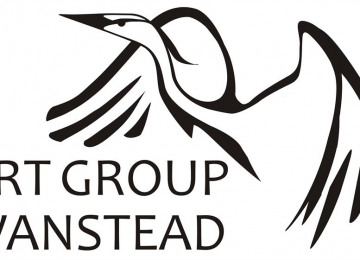 art-group-logo-1-reversed.jpg