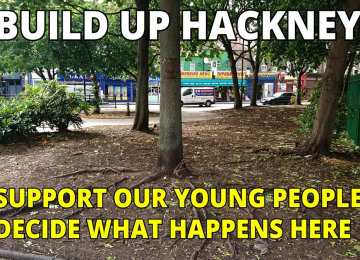 build-up-hackney-meme-new-32.jpg