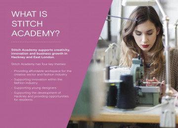 stitch-academy-april-1901.jpg