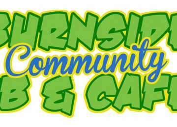 Community Cafe Hub logo.jpg