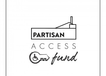 partisan-af-logo-lock-up-page-001.jpg