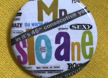 sloane-badge.jpeg