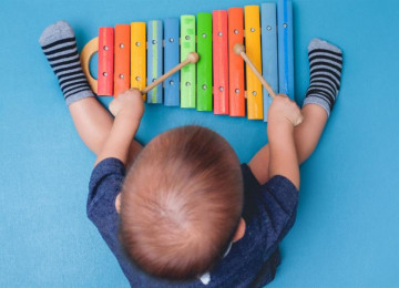 take-your-baby-to-music-classes-1280-x-960-1024-x-576-1531163584.jpg