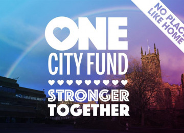 one-city-fund-graphic-nplh-1.jpg