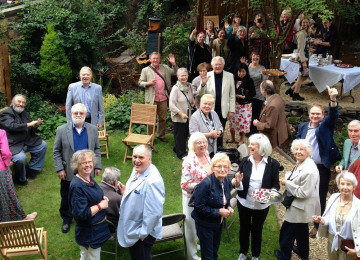 2-the-scottish-arts-club-celebrates-the-garden-project-2015.jpg