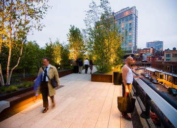 highline-park-photo-1.jpg