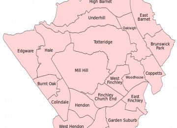 barnet-wards-map.png