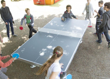 cornilleau-park-permanent-static-outdoor-table-tennis-table-cornilleau-park-permanent-static-outdoor-table-tennis-table-4-2000-x-2000.jpg