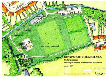 donnington-park-project-architects-drawing.jpg