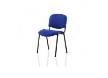 new-chair-image.png