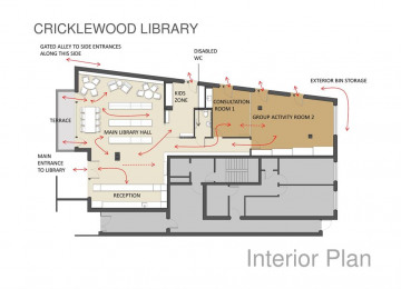 chricklewood-library-presentation-1-10.jpg