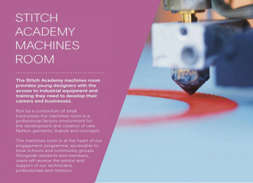 stitch-academy-april-1902.jpg