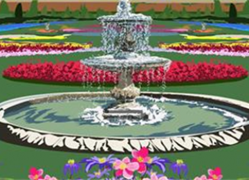 lost-garden-of-avon-am-small-version-2-page-001.jpg