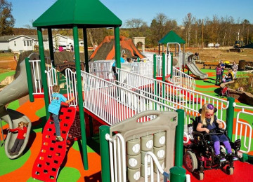 kades-playground-13-1001-1-wheelchair-accessible.jpg
